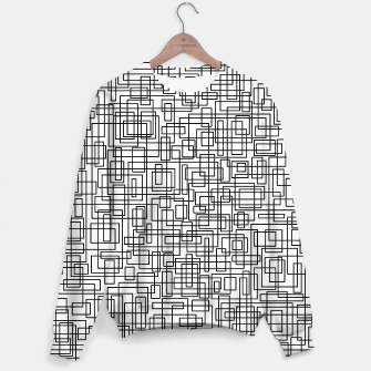 Thumbnail image of komada sweater, Live Heroes