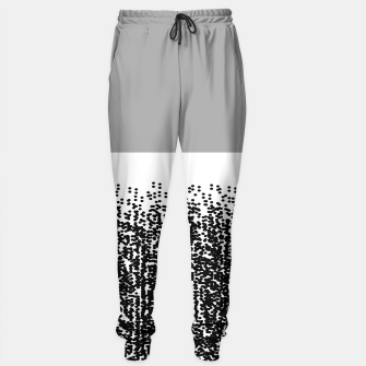 Thumbnail image of bodova sweatpants, Live Heroes