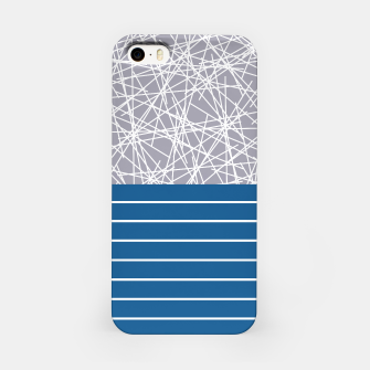 Thumbnail image of odvojen iphone case, Live Heroes