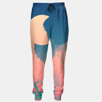 Thumbnail image of There is so much more Sweatpants, Live Heroes