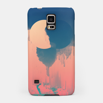 Thumbnail image of There is so much more Samsung Case, Live Heroes