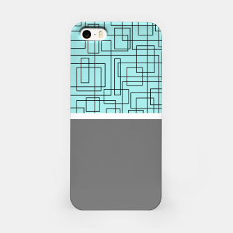 Thumbnail image of pola iphone case, Live Heroes