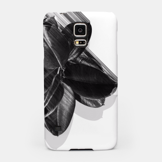 Thumbnail image of Crush Samsung Case, Live Heroes