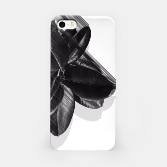 Crush iPhone Case thumbnail image