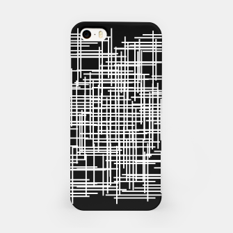 Thumbnail image of visina iphone case, Live Heroes