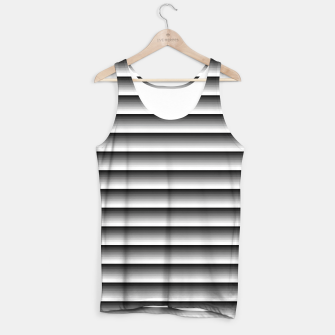 Thumbnail image of zastor tank top, Live Heroes