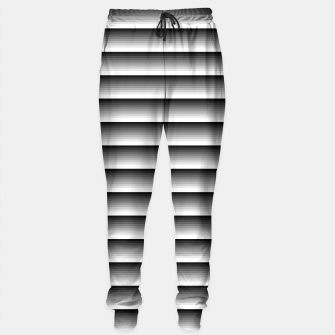 Thumbnail image of zastor sweatpants, Live Heroes