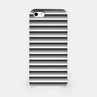 Thumbnail image of zastor iphone case, Live Heroes