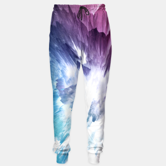 Thumbnail image of Clash Sweatpants, Live Heroes