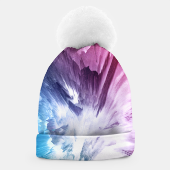 Thumbnail image of Clash Beanie, Live Heroes