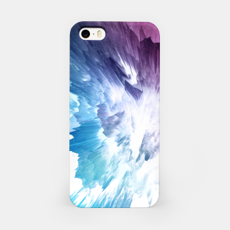 Thumbnail image of Clash iPhone Case, Live Heroes