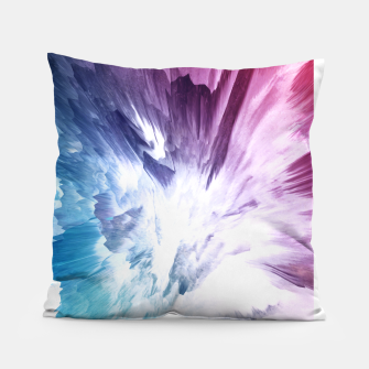 Thumbnail image of Clash Pillow, Live Heroes