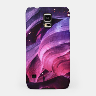 Not all roads are equal. Samsung Case thumbnail image