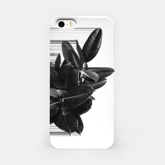 Thumbnail image of Don't blink iPhone Case, Live Heroes