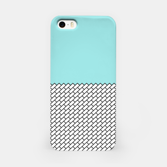 Thumbnail image of opeka iphone case, Live Heroes