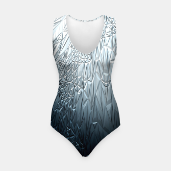 Thumbnail image of ARCTIC FRONT SWIMSUIT, Live Heroes