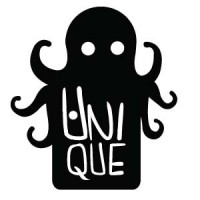 Unique Co. logo