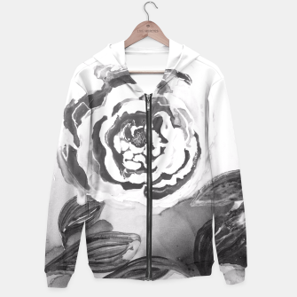 Thumbnail image of Mother's Day Silver Lining Hoodie, Live Heroes