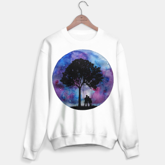 Miniaturka Lovers Under The Moon Sweater, Live Heroes