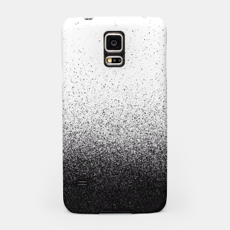 Thumbnail image of DUST / black Samsung Case, Live Heroes
