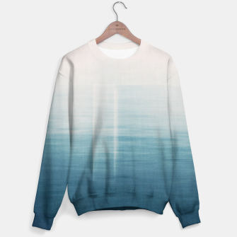Thumbnail image of MMXVI / I Sweater, Live Heroes