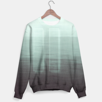 Thumbnail image of MMXVI / II Sweater, Live Heroes
