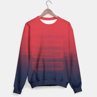 Thumbnail image of MMXVI / III Sweater, Live Heroes