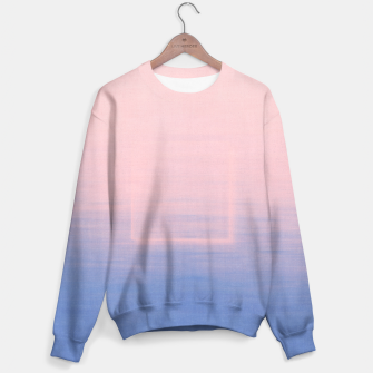 Thumbnail image of MMXVI / IV Sweater, Live Heroes
