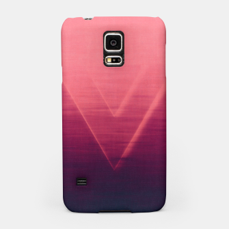 Thumbnail image of MMXVI / V Samsung Case, Live Heroes