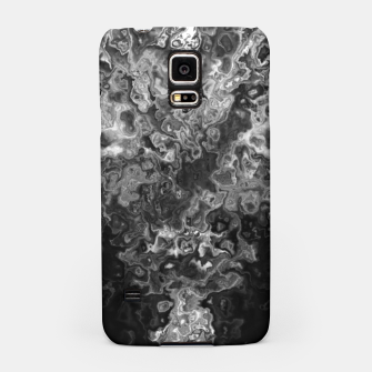 Thumbnail image of Destiny's Choas Samsung Case, Live Heroes