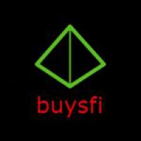 Legend_Aerie for BuySFI logo, Live Heroes