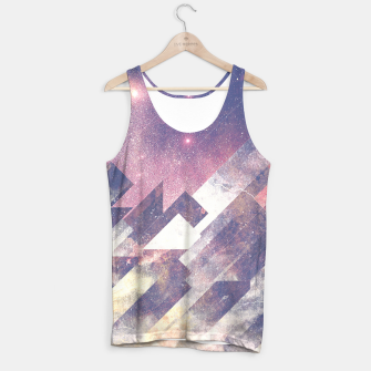Miniature de image de The stars are calling me Tank Top, Live Heroes