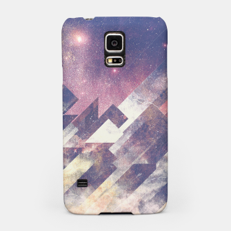Thumbnail image of The stars are calling me Samsung Case, Live Heroes