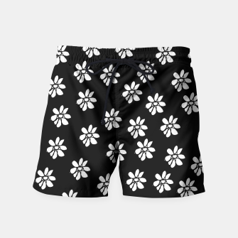 Thumbnail image of Floral & Pattern, Live Heroes