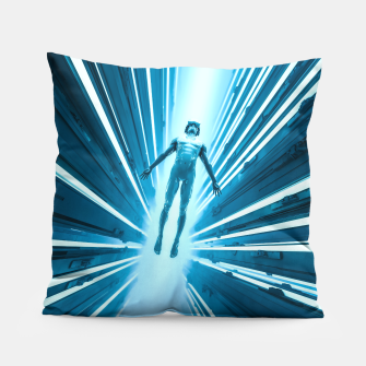 Thumbnail image of Ascension Pillow, Live Heroes