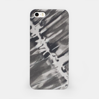 Thumbnail image of Ying-Yang Design - FF Art iPhone Case, Live Heroes