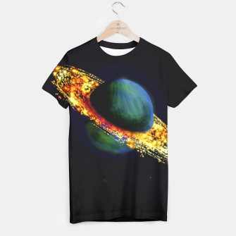 Thumbnail image of exploding planet, Live Heroes