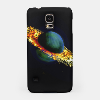 Thumbnail image of exploding planet samsung, Live Heroes