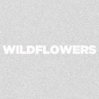 Wildflowers logo