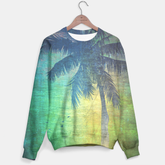 Thumbnail image of Summer vibes Sweater, Live Heroes