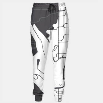 Thumbnail image of Entheogen Sweatpants, Live Heroes