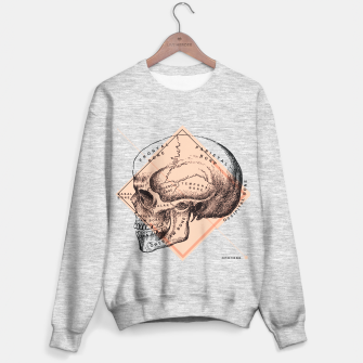 Miniaturka Anatomy Collection | TOOTB / Rose Quartz Sweater, Live Heroes