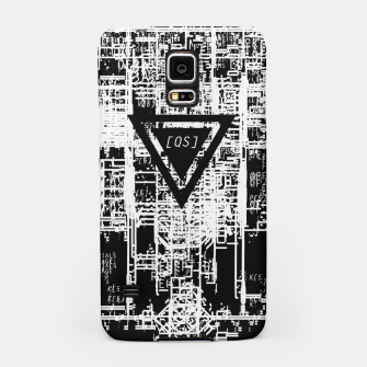 Thumbnail image of Gfrloouond 3F2loorResearch Samsung Case, Live Heroes