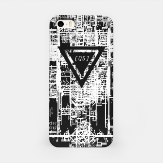 Thumbnail image of Gfrloouond 3F2loorResearch iPhone Case, Live Heroes