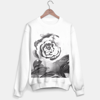 Thumbnail image of Mother's Day Silver Lining Sweater, Live Heroes