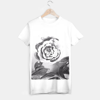 Thumbnail image of Mother's Day Silver Lining T-shirt, Live Heroes