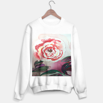 Thumbnail image of Mother's Day Sweater, Live Heroes