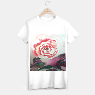 Thumbnail image of Mother's Day T-shirt, Live Heroes