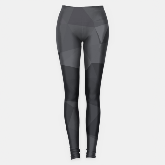 Geometric BGs20 Leggings thumbnail image