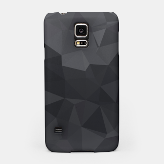 Geometric BGs20 Samsung Case thumbnail image